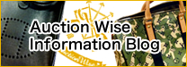 monology of auction wise host
